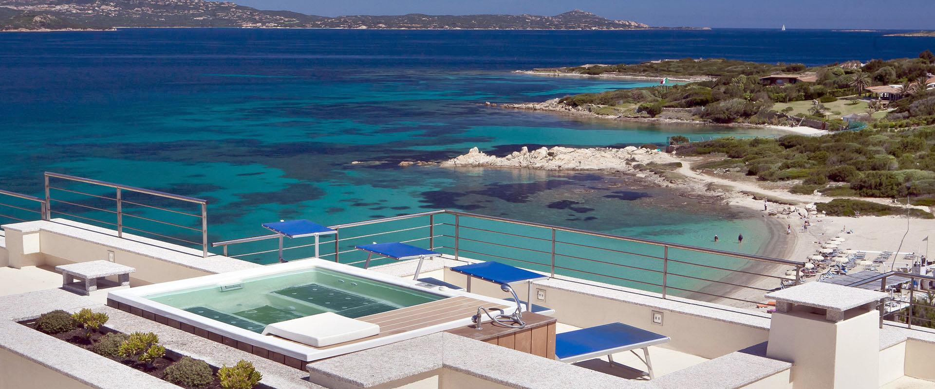 Luxury-Villa-WhiteBEach-Portorotondo-Sardinia-Rent14