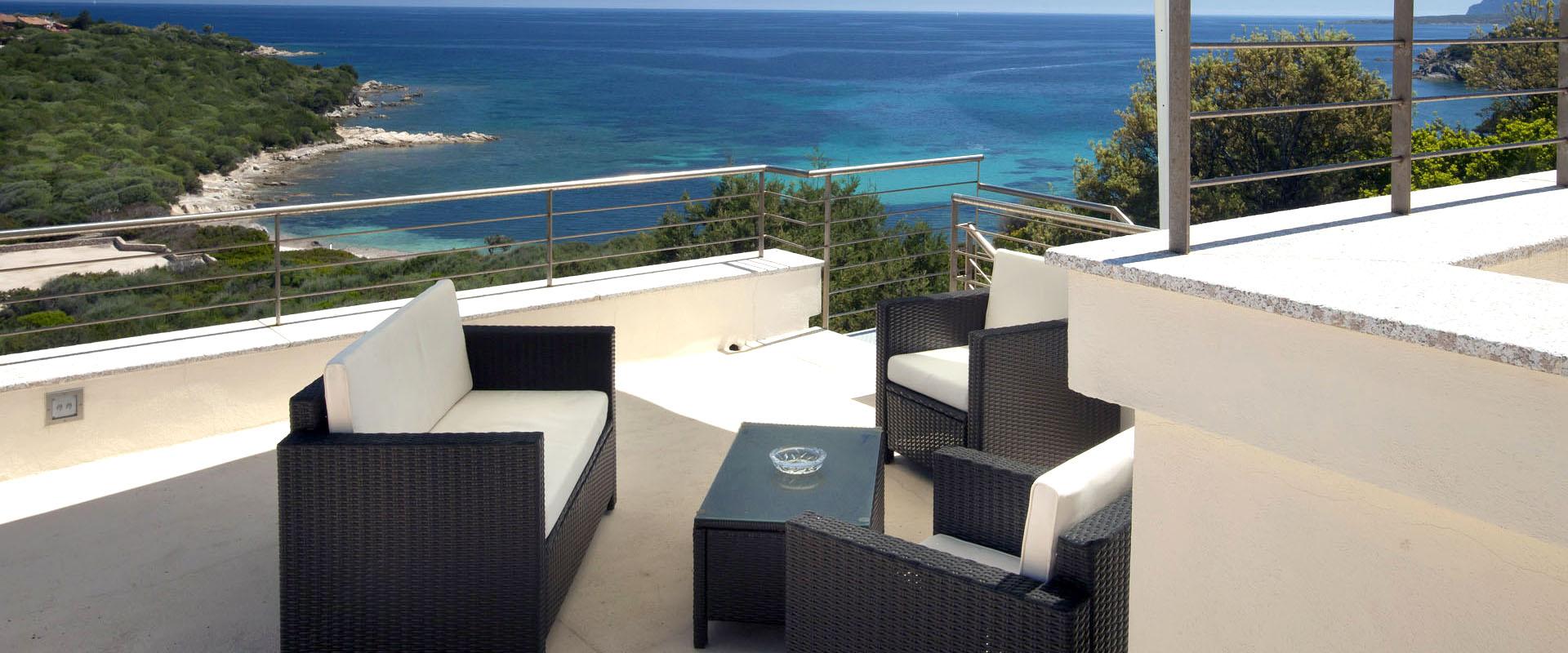 Luxury-Villa-WhiteBEach-Portorotondo-Sardinia-Rent3