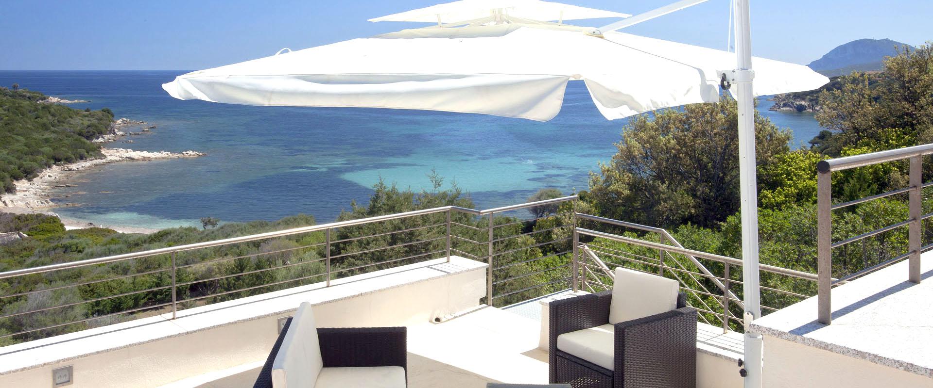 Luxury-Villa-WhiteBEach-Portorotondo-Sardinia-Rent4