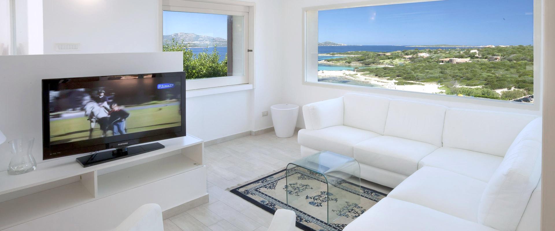 Luxury-Villa-WhiteBEach-Portorotondo-Sardinia-Rent7