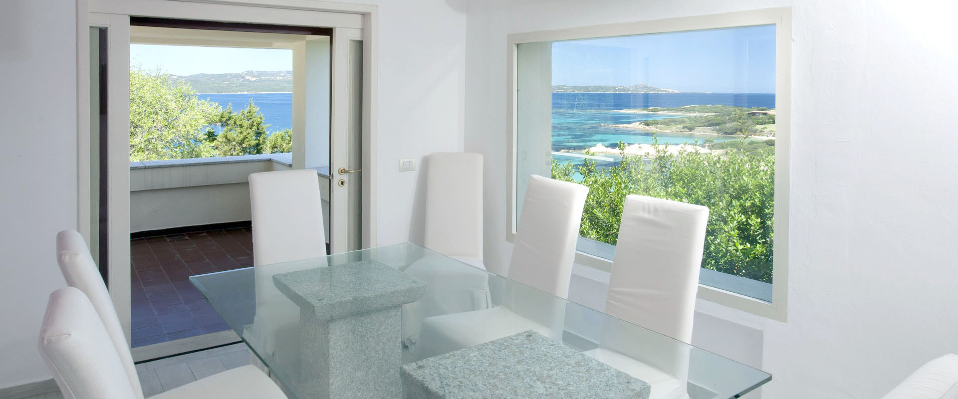 Luxury-Villa-WhiteBEach-Portorotondo-Sardinia-Rent8