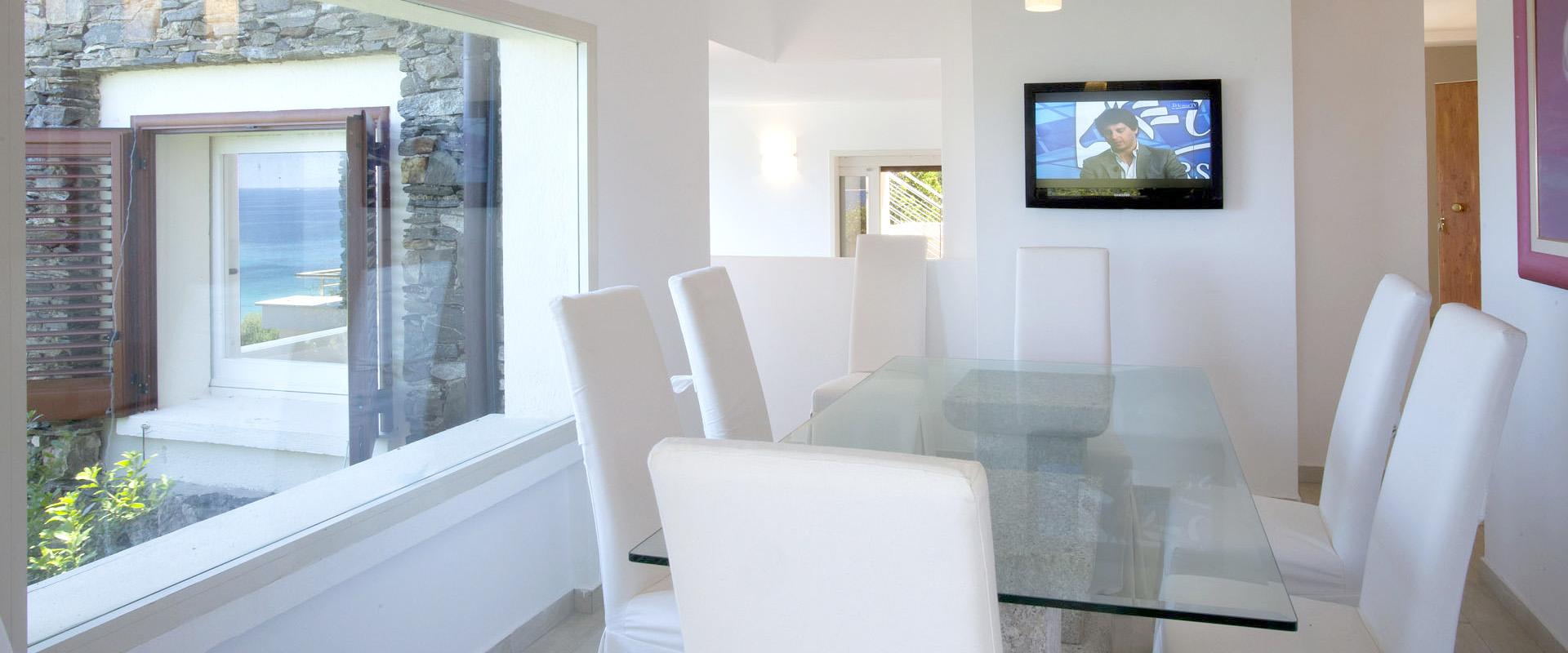 Luxury-Villa-WhiteBEach-Portorotondo-Sardinia-Rent9