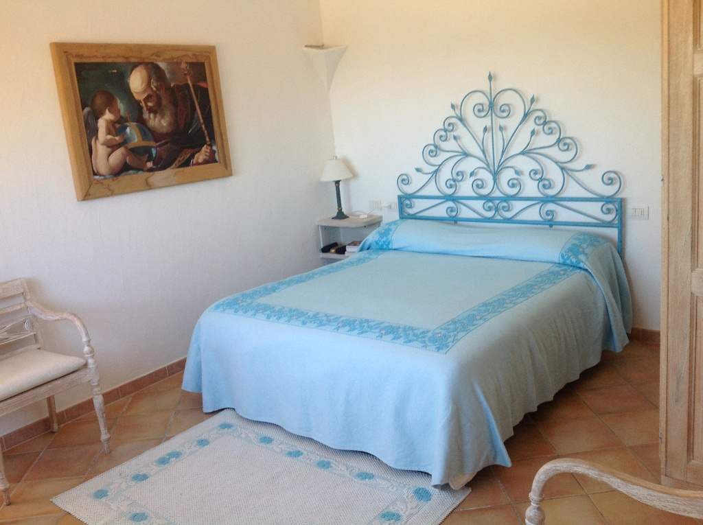 Villa Anna (10)