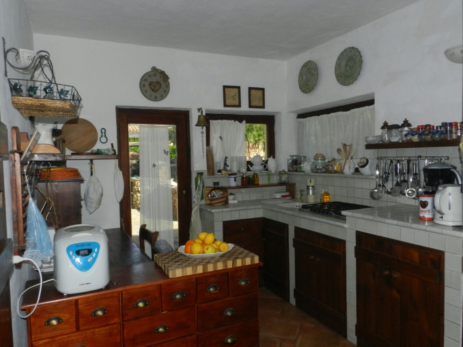 Villa Golfo A (11)
