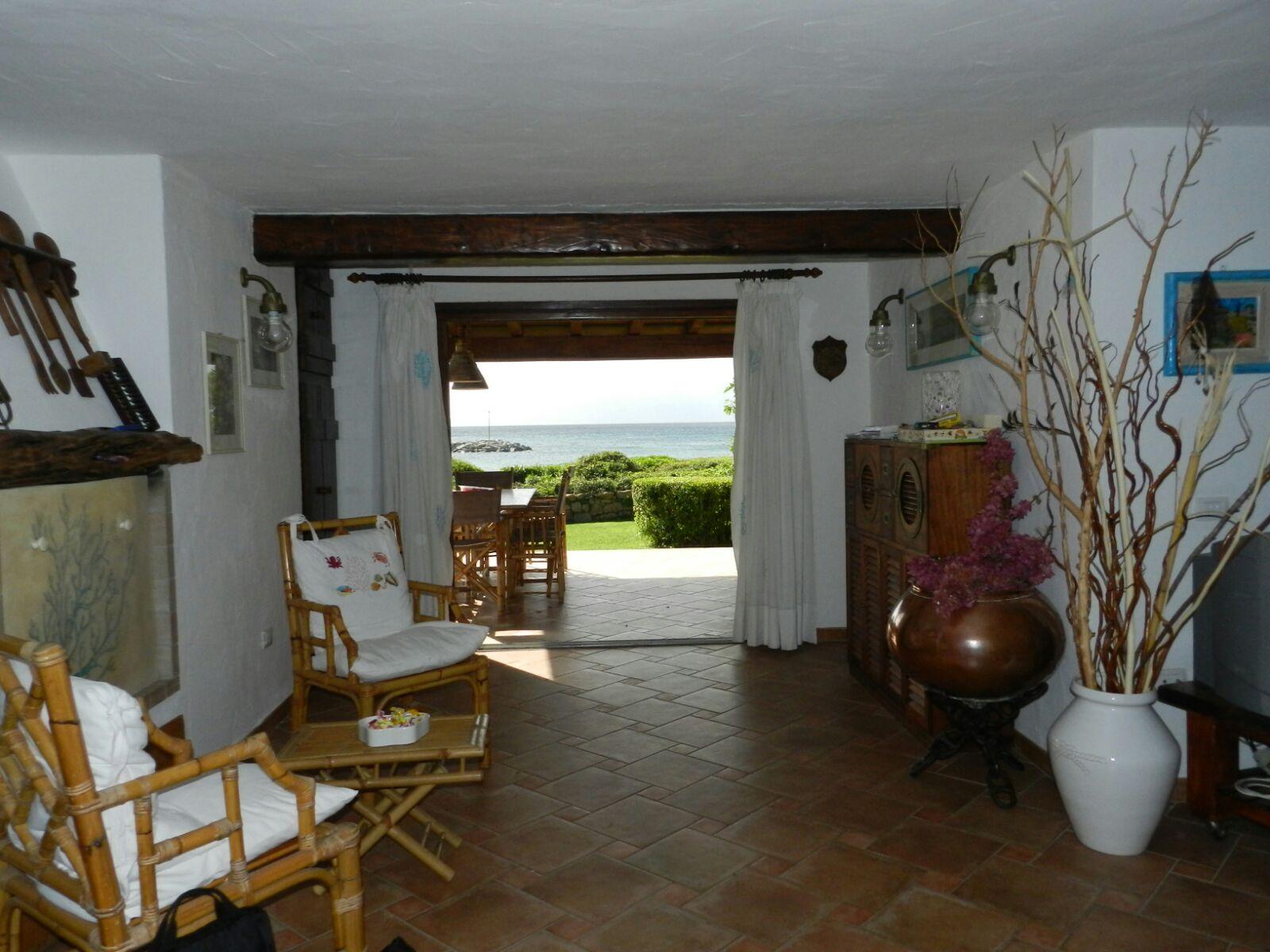 Villa Golfo A (18)