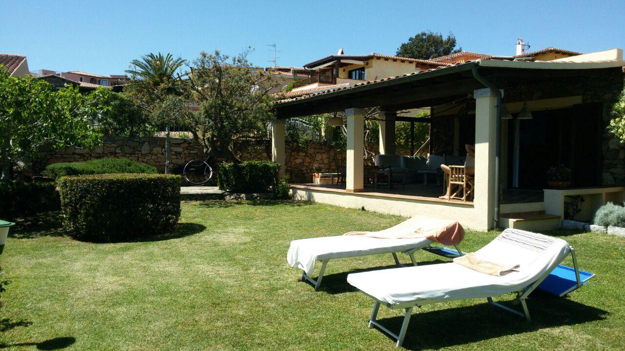 Villa Golfo A (21)