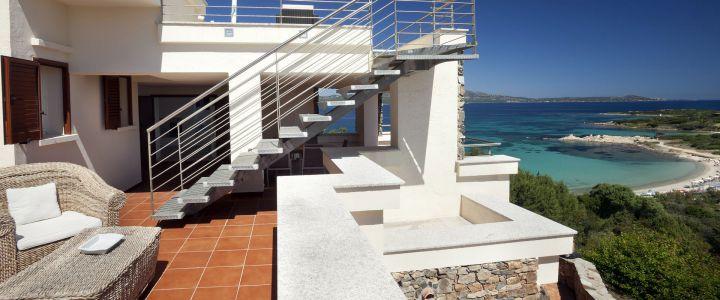 Luxury-Villa-WhiteBEach-Portorotondo-Sardinia-Rent1