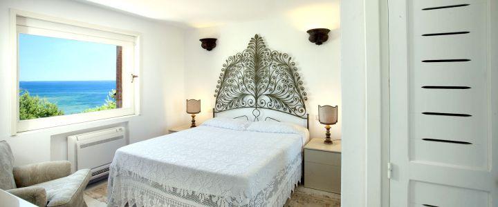 Luxury-Villa-WhiteBEach-Portorotondo-Sardinia-Rent11