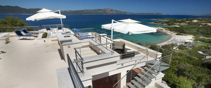 Luxury-Villa-WhiteBEach-Portorotondo-Sardinia-Rent2