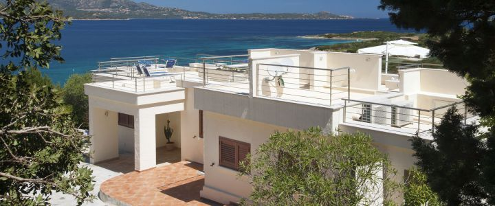 Luxury-Villa-WhiteBEach-Portorotondo-Sardinia-Rent5