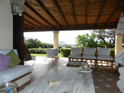 Villa Golfo A (16)