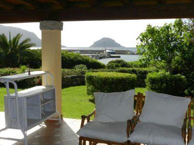 Villa Golfo A (19)