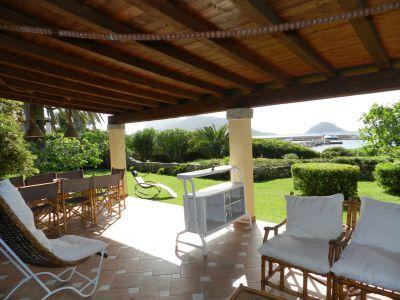 Villa Golfo A (1)