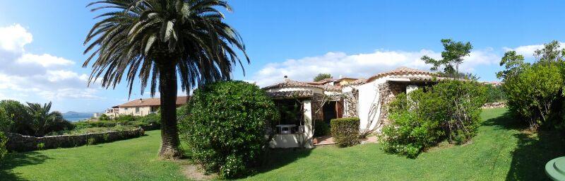 Villa Golfo A (26)