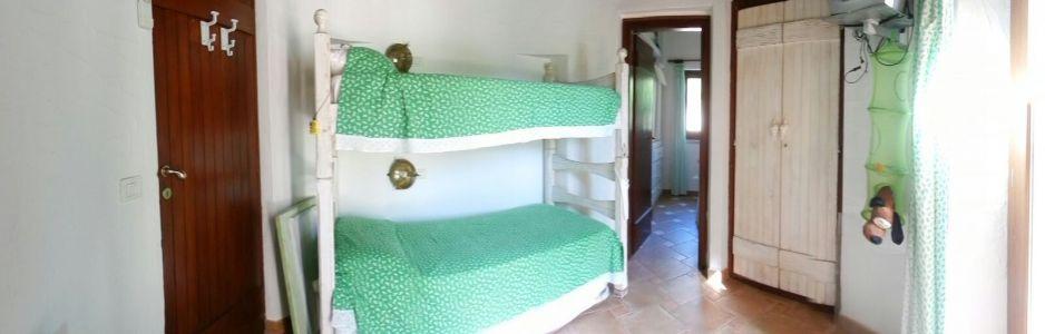 Villa Golfo A (29)