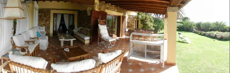 Villa Golfo A (8)