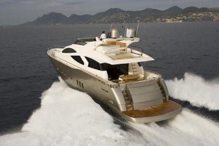 Filippetti-yacht-evo-760-2005